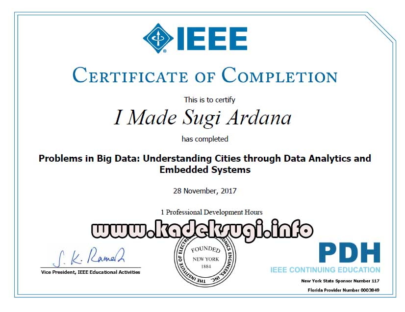 Certificate Problem in Big Data-wm.jpg