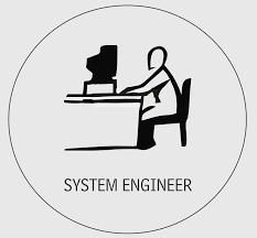 SystemEngineer