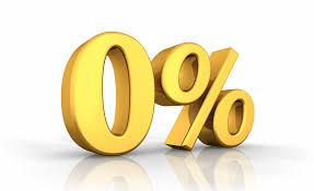 Cicilan 0% yang Bukan 0%