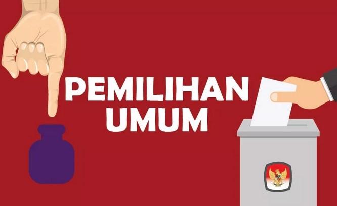 pemilu-pilih-siapa